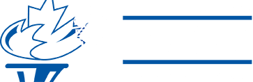 Edmonton Olympic Track & Field Club Logo